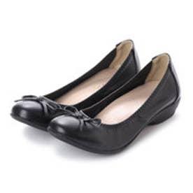 スクランブル scramble レディース シューズ 靴 4349