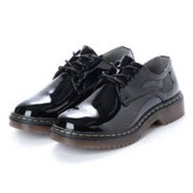 スクランブル scramble レディース シューズ 靴 4420