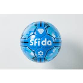 スフィーダ sfida ジュニア インフィニート 04 BSF-IN04 BLUE 577