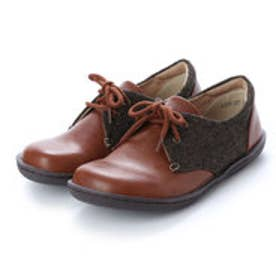 シューズー SHOE ZOO レディース シューズ 靴 414003