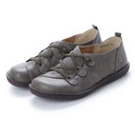 シューズー SHOE ZOO レディース シューズ 靴 414006