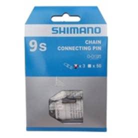 シマノセールス SHIMANO パーツ CN-7700 チェ-ンピン 3P Y06998030