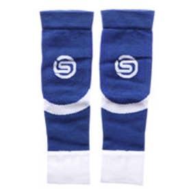 スキンズ SKINS メンズ ゴルフ レッグサポーター ESS U シームレスカ-フ ES05880506