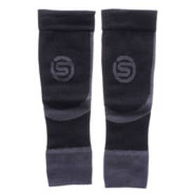スキンズ SKINS メンズ ゴルフ レッグサポーター ESS U シームレスカ-フ ES05880002