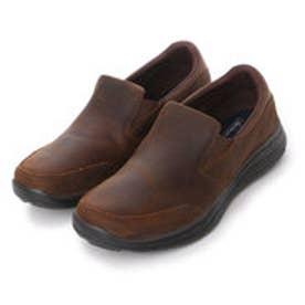 スケッチャーズ SKECHERS メンズ 短靴 GLIDES- CALCULOUS 64589 471