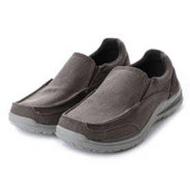 スケッチャーズ SKECHERS メンズ シューズ 靴 SUPERIOR 2.0 VORADO 65195