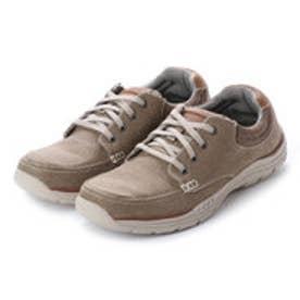 スケッチャーズ SKECHERS メンズ シューズ 靴 EXPECTED ORMAN 64695