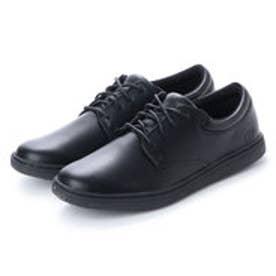 スケッチャーズ SKECHERS メンズ シューズ 靴 LANSON- ESCAPE 65549