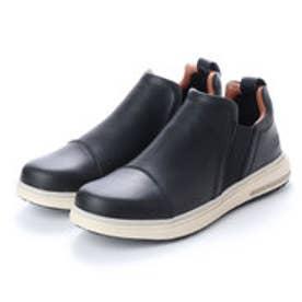 スケッチャーズ SKECHERS メンズ シューズ 靴 FOLTEN- OREGO 65789