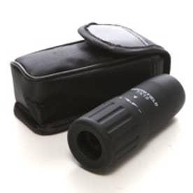 サウスフィールド SOUTH FIELD トレッキング 双眼鏡 SF タンガン7*18 BK SF タンガン7*18 BK