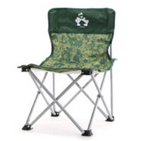 サウスフィールド SOUTH FIELD キャンプ チェア 7315015246