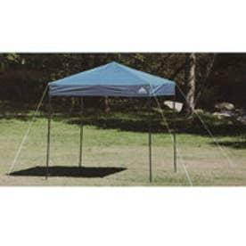 【大型商品180】サウスフィールド SOUTH FIELD キャンプ タープテント 7010014016