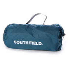 サウスフィールド SOUTH FIELD キャンプ ドームテント 7005015016