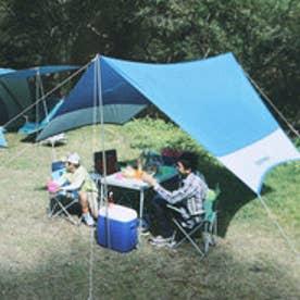 サウスフィールド SOUTH FIELD キャンプ タープテント 7010011406
