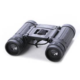 サウスフィールド SOUTH FIELD トレッキング 双眼鏡 SF ソウガン8*21 BK 7854015015