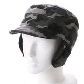 サウスフィールド SOUTH FIELD ユニセックス トレッキング 帽子 SF-9D35126CP