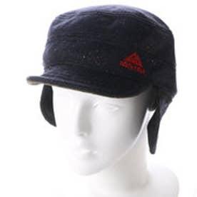 サウスフィールド SOUTH FIELD ユニセックス トレッキング 帽子 SF-9D35116CP