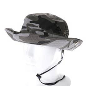サウスフィールド SOUTH FIELD ユニセックス トレッキング 帽子 SF-9D34437HT