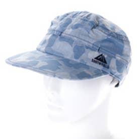 サウスフィールド SOUTH FIELD ユニセックス トレッキング 帽子 SF-9D34327CP