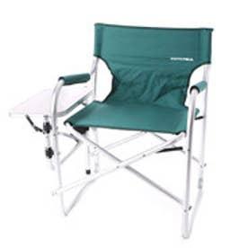 サウスフィールド SOUTH FIELD キャンプ テーブル 7315012007