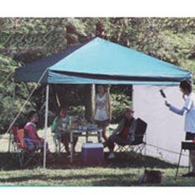 サウスフィールド SOUTH FIELD キャンプ テント 7030010617