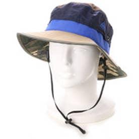 サウスフィールド SOUTH FIELD ユニセックス トレッキング 帽子 SF-9D34417HT