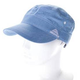 サウスフィールド SOUTH FIELD ユニセックス トレッキング 帽子 SF-9D34317CP