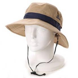 サウスフィールド SOUTH FIELD ユニセックス トレッキング 帽子 SF-9D34407HT