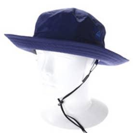 サウスフィールド SOUTH FIELD ユニセックス トレッキング 帽子 SF-9D34447HT