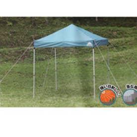 【大型商品170】サウスフィールド SOUTH FIELD キャンプ タープテント SF1705OT