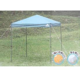 【大型商品170】サウスフィールド SOUTH FIELD キャンプ タープテント 7010014907
