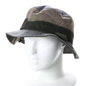 サウスフィールド SOUTH FIELD ユニセックス トレッキング 帽子 SF-9D35127HT