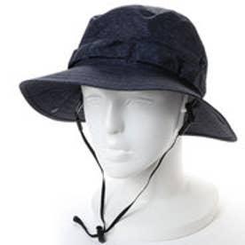 サウスフィールド SOUTH FIELD トレッキング 帽子 SF-9D34438HT