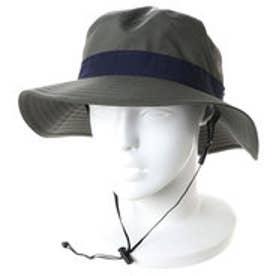 サウスフィールド SOUTH FIELD トレッキング 帽子 SF-9D34448HT