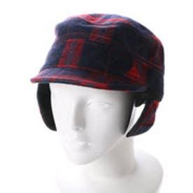 サウスフィールド SOUTH FIELD レディース トレッキング 帽子 SF-9D25186CP