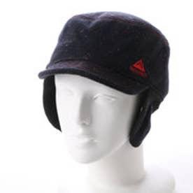 サウスフィールド SOUTH FIELD レディース トレッキング 帽子 SF-9D25176CP