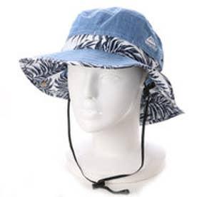 サウスフィールド SOUTH FIELD レディース トレッキング 帽子 SF-9D24407HT