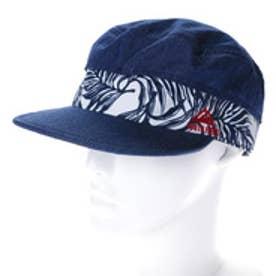 サウスフィールド SOUTH FIELD レディース トレッキング 帽子 SF-9D24307CP