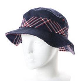 サウスフィールド SOUTH FIELD レディース トレッキング 帽子 SF-9D25137HT