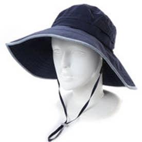 サウスフィールド SOUTH FIELD レディース トレッキング 帽子 SF-9D24418HT