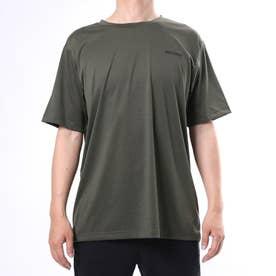 サウスフィールド SOUTH FIELD メンズ トレッキング 半袖Tシャツ SF-9D13127T