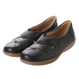 ソルボ sorbo レディース 短靴 ASC0010 5262