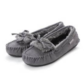 サムシング SOMETHING レディース シューズ 靴 SOM3068 SOM3068 8045