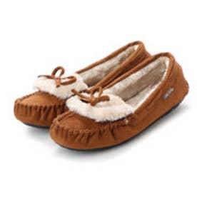 サムシング SOMETHING レディース シューズ 靴 SOM3068 SOM3068 8046