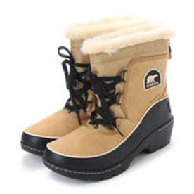 ソレル SOREL レディース ブーツ ティボリIII NL2532 4216