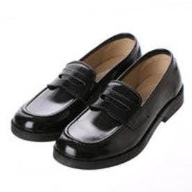 スポーツデポ SPORTS DEPO ユニセックス 短靴 ローファー MC-01908 8028