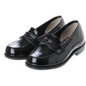 スポーツデポ SPORTS DEPO ユニセックス 短靴 ローファー STK20049 8042