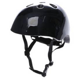 スポーツデポ SPORTS DEPO ジュニア エクストリームスポーツ ヘルメット JRヘルメット