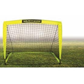 スポーツデポ SPORTS DEPO ジュニア レジャー用品 玩具 サッカーゴールセットBLACKHAWK 30091