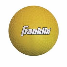 ジュニア トイボール 8.5インチ PLAYGROUNDボール YELLOW 9430YL